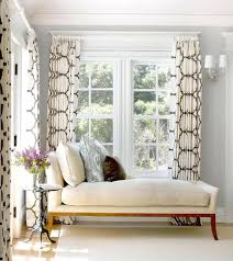 Curtain With Hooks Hanging Drapes Hangg Curtains With Hooks And Rings Pleated