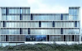 siege social chigny accueille le nouveau siège social d idf habitat le parisien