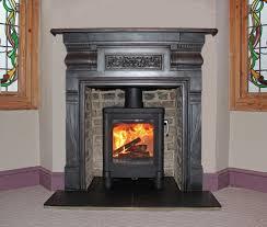 wood stove design ideas chuckturner us chuckturner us