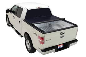 Ford F150 Truck Covers - ford f 150 5 5 u0027 bed 2009 2014 truxedo truxport tonneau cover
