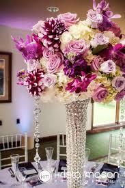 362 best purple wedding images on pinterest purple wedding
