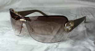 designer sonnenbrillen damen designer sonnenbrille damen louisiana brigade