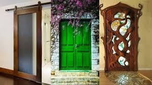 Door Design Ideas by Amazing Door Designs Ideas Part 25 30 Youtube