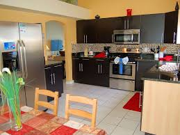 private 3 bedroom villa close to disney homeaway woodridge estate