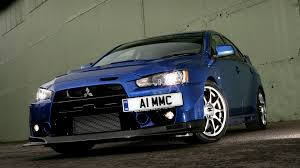 mitsubishi lancer wallpaper hd mitsubishi lancer evolution x fq 400 2009 wallpapers and hd