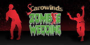 place to register for wedding register to win scarowinds wedding wccb
