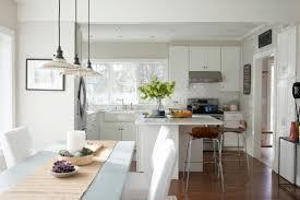 Kitchens Designs Images Fantastic Coastal Kitchen Designs For Your Beach House Or Villa