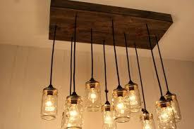 Contemporary Pendant Lighting Pendant Lamp Amazing Jar Pendant Lighting Home Furniture Multi