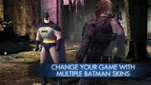 batman arkham city apk batman arkham city lockdown 1 0 2 apk apk data mod