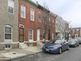 4 bedroom houses for rent in baltimore 76 4 bedroom houses for rent in baltimore photo house for rent