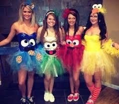 Cute Halloween Costumes Teenage Friends 68 Costume Ideas Images Costume Ideas