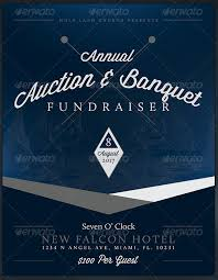 fundraiser flyer template u2013 35 free psd eps ai format download