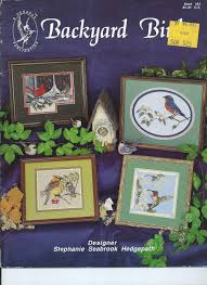 backyard birdhouse book dirty weekend hd