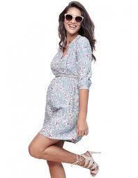 stylish maternity clothes stylish maternity dresses oasis fashion