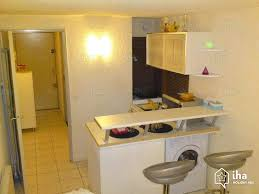 chambre à louer marseille location marseille dans un studio pour vos vacances avec iha