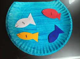 summer crafts for kids week 6 dr seuss bellies babies u0026 beyond