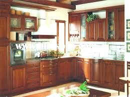 solid rta kitchen cabinets chestnut pillow rta cabinets