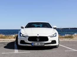2017 maserati ghibli png aaa luxury limousine service hire maserati ghibli with driver