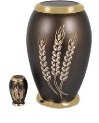 funeral urns for sale cheap urns sale clearance low cost ashes funeral