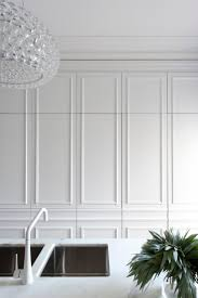Wall Wood Paneling by Best 20 White Wall Paneling Ideas On Pinterest Wall Panelling