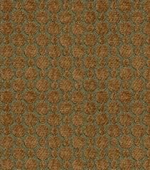 richloom upholstery fabric soaring jade upholstery fabrics