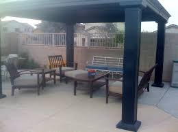 Craigslist Phoenix Patio Furniture by Methods To Never Sell Anything On Craigslist Avalaunch Media