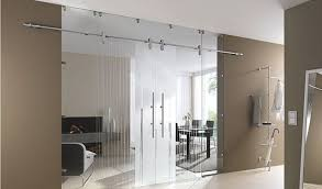 Frameless Patio Doors Frameless Patio Doors Swipe Sldiing Doors 9ml We Grow Up Home
