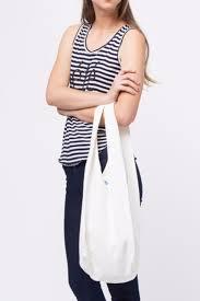 movint linen blended eco bag from soho by mo vint u2014 shoptiques