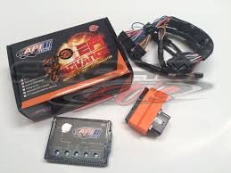 tuner honda api tech efi advanced ignition and injection tuner to suit honda
