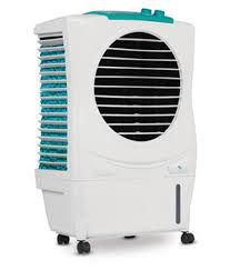 symphony 17 ltr ice cube xl air cooler for small room price in