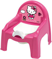 chambre bébé hello hello siège avec pot arditex hk7994 amazon fr jeux et jouets