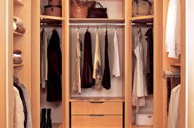 wardrobe unique ikea custom walk in closets wonderful ikea