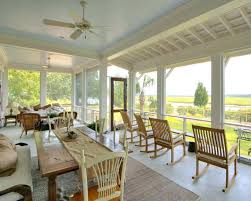 outdoor patio ceiling fans porch ceiling fan getanyjob co