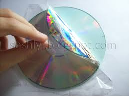 best 25 cd recycle ideas on pinterest recycled cd crafts diy