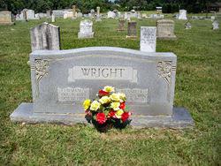 sylvester wright furman sylvester wright 1885 1973 find a grave memorial