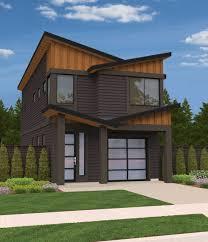 beautiful modern minimalist home