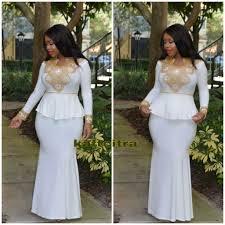 theresa premium kaftan white colour nigeria pinterest