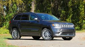 jeep grand cherokee blackout 2018 jeep grand cherokee high altitude black photos 4137