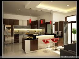 kitchen 52 new home designs latest ultra modern kitchen designs