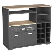 hauteur meuble bas cuisine meuble bas cuisine 60 cm 1 hauteur meuble cuisine cuisine en