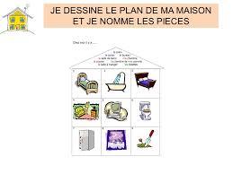 je dessine ma cuisine formation en primaire la maison ppt télécharger