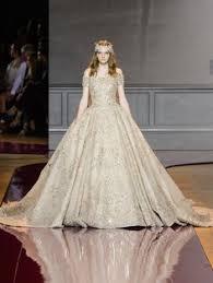 zuhair murad brautkleider die schönsten couture bräute zuhair murad and lebanon