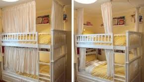 Ikea Tuffing Bunk Bed Hack Children Archives Ikea Hackers Archive Ikea Hackers