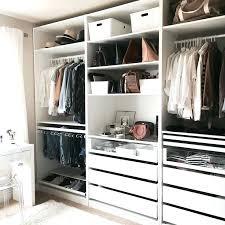 armoire closet ikea wardrobes contemporary wardrobes bedroom armoire wardrobe closet