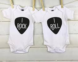 Rock N Roll Crib Bedding Rock N Roll Etsy