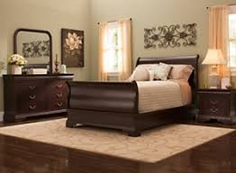bedroom furniture raymour u0026 flanigan