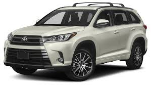 toyota blizzard pearl 2018 2019 car release and specs