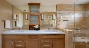 hc kitchen cabinet bathroom vanities san francisco ca