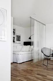 Studio Apartment Decorating Ideas Best 25 The Studio Ideas On Pinterest Studio Studio Studio