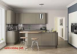 meuble cuisine et gris meuble cuisine tunisie pour idees de deco de cuisine luxe